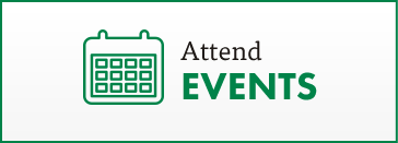 attend-events