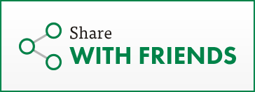 share-with-friends